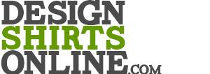 DesignShirtsOnline.com